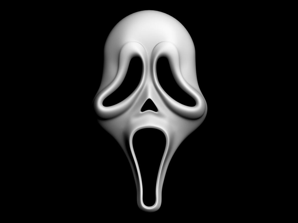 knb_scream_mask_3d_by_rubenvoorhees1-d3g