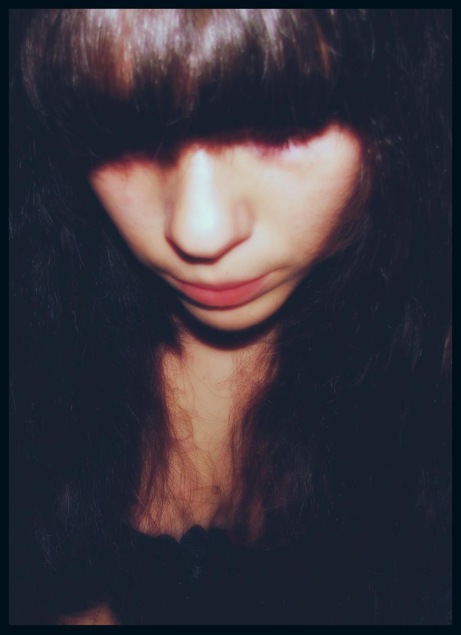 ipinhaa's Profile Picture
