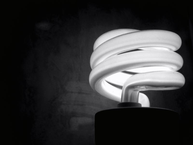Lamp by ipinhaa