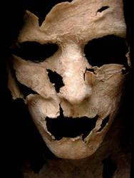 Nacturnal masquerade II