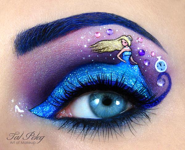 Cinderella by scarlet-moon1