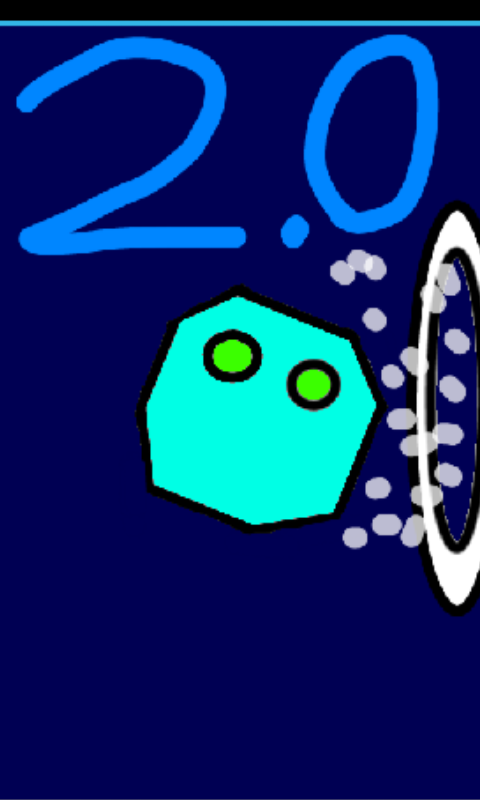 2.0 geometry dash