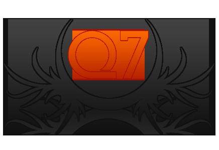 Q7 Id by QUARAN7INE
