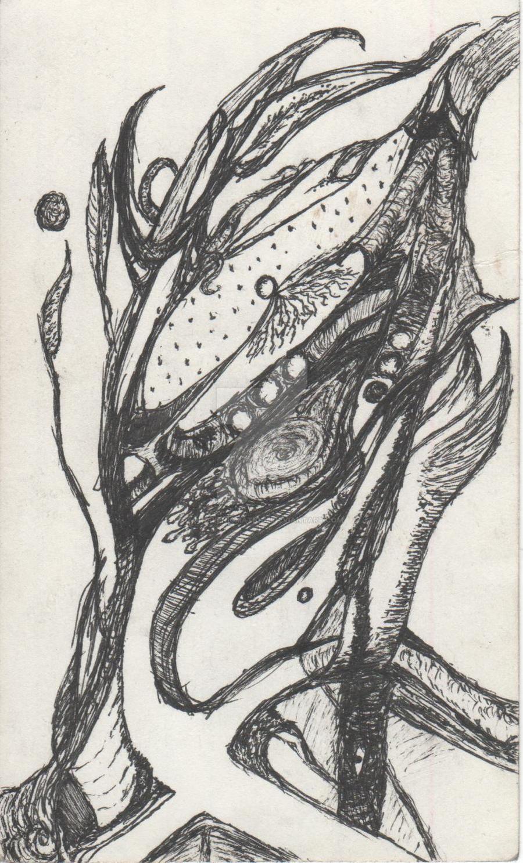 Lord-Lenigmatique's Profile Picture
