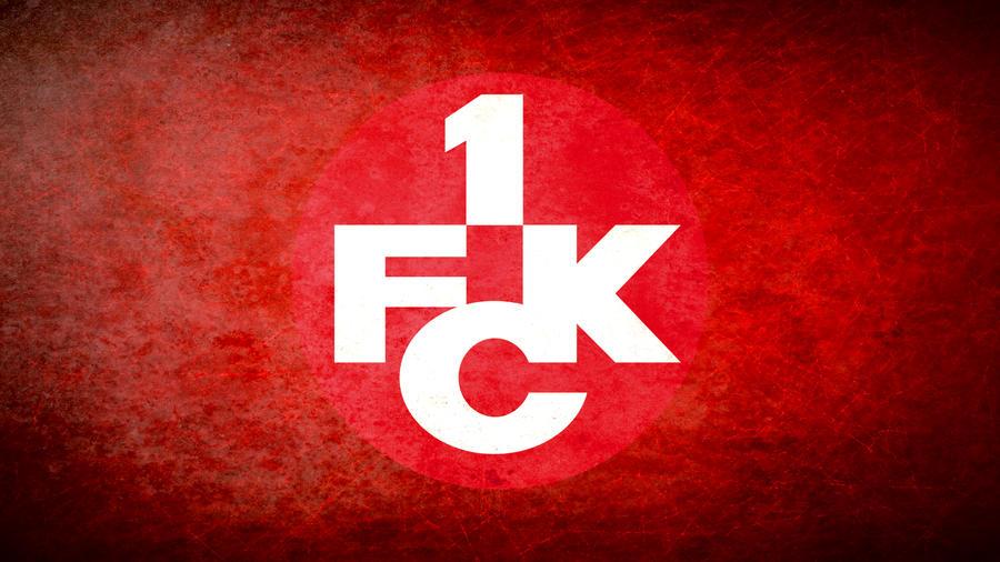 Grunge WP Kaiserslautern by RSFFM