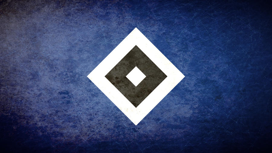Grunge WP Hamburg by RSFFM