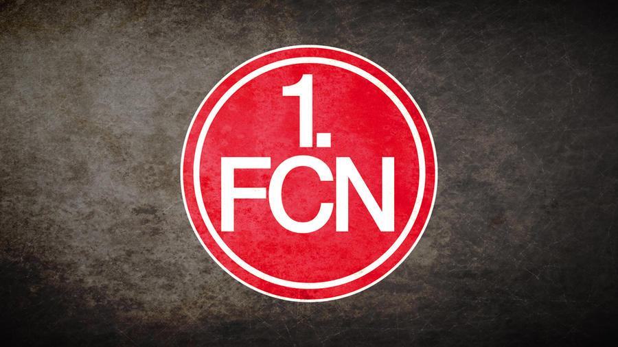 Grunge WP Nuernberg by RSFFM