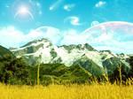Dreamland VI
