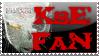 Killswitch Engage Fan by blackbelt777
