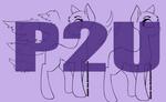 Pony Lines ~P2U~