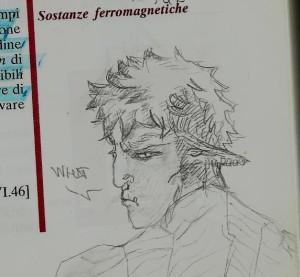 j-merrick's Profile Picture