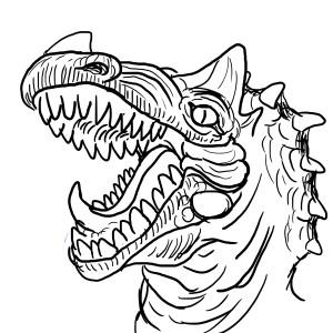 VenomousPoisons's Profile Picture