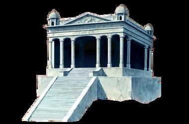scoprio house by hadesama01