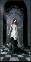 I wish... - Deathly Hallows
