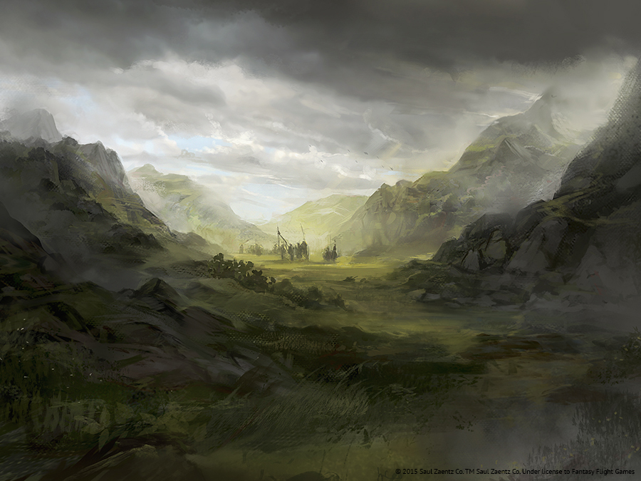 scattered_among_the_hills___lotr_lcg_by_