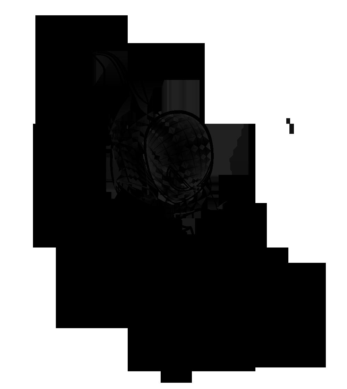 Spiderman line art 2 by loona cry on deviantart for Disegni di spiderman da colorare