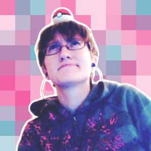 Kristie-Kay's Profile Picture