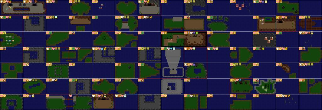 Hyrule Warrior Legends Master Wind Waker Map by GGod on DeviantArt on zelda second quest map, zelda vs zelda, zelda level 9 map, zelda timeline updated, zelda game map, zelda oracle map, metroid prime map, zelda hyrule field, fortress of winds map, zelda power bracelet, zelda four swords map, zelda spirit tracks map, zelda nes map, zelda majora's mask wallpaper, zelda maps secrets, minecraft zelda map, zelda hyrule map, zelda quest 2 map, zelda ocarina of time,