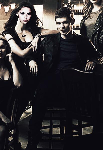 Nina Dobrev And Joseph Morgan Manip Nina + joseph Nina Dobrev And Joseph Morgan Manip