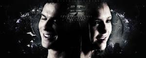 Damon + Elena | Timeline Libere #O2