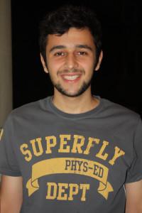 enginsubasi's Profile Picture
