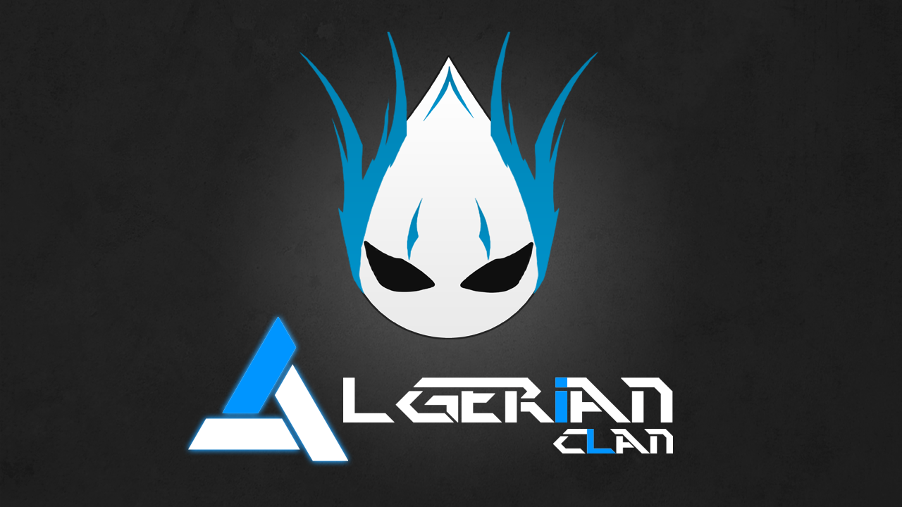Image Result For Gaming Shield Logoa