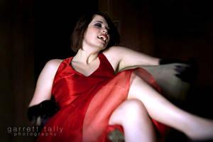Vampyre by xXLackLusterXx