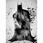 Shadows of Gotham