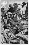 WORGARD VIKING BERSERKIR: RENEGADE 2 (Pg 4)