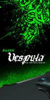 Razer Vespula Web Banner