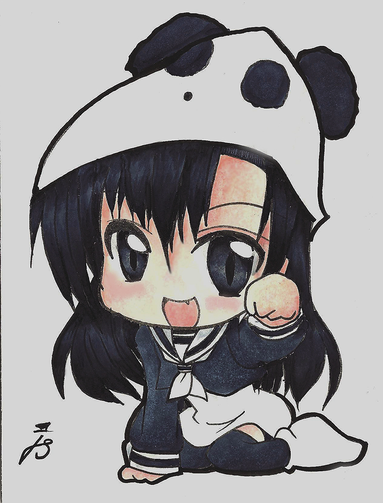 1000+ images about •Chibi^^• on Pinterest