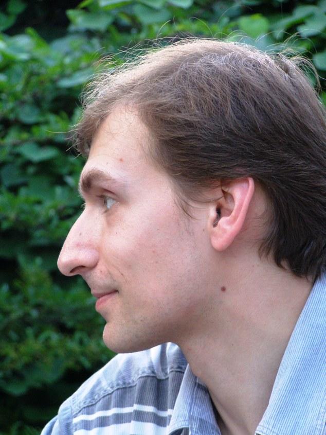 JAS39's Profile Picture