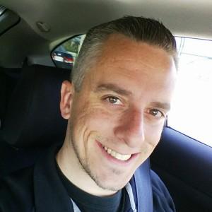 StevenDavisPhoto's Profile Picture