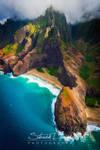 Na`Pali Coast (#24)