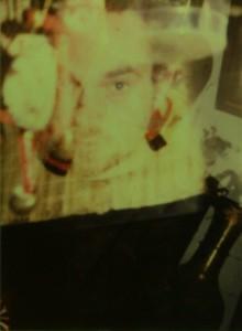 sredeis's Profile Picture