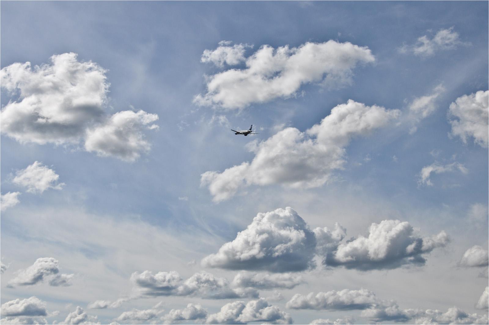 Take off by zuuzu