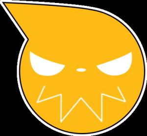SoulKishin1's Profile Picture