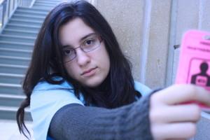 AnEnigmaISaMystery's Profile Picture