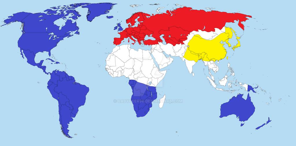 http://img09.deviantart.net/2cb4/i/2015/105/e/2/george_orwell_s_1984_world_map_by_babydeer98-d87ft5j.png