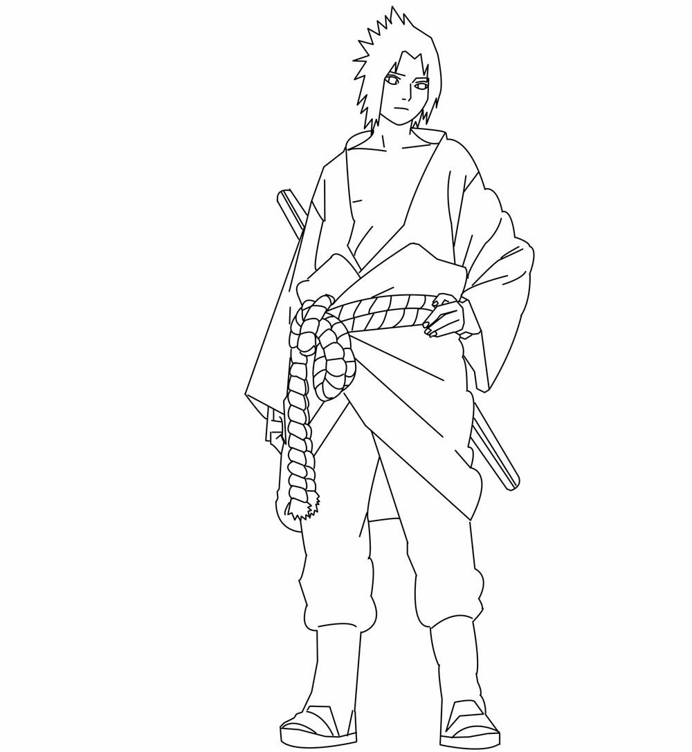 Psycho Sasuke Lineart 151990569 further Naruto Deidara With Hand 97171649 also Sasuke Timejump 33400682 likewise Showthread together with Spelli 94bound. on sasuke i lost