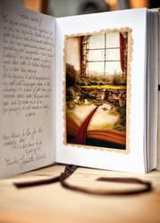 World Travel Book II