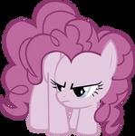 PO'd Pinkie