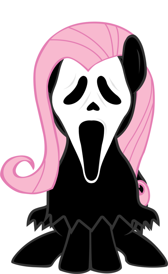 http://pre14.deviantart.net/1c93/th/pre/i/2011/304/f/e/flutter_shy_ghost_face_by_lcpsycho-d4elayd.png