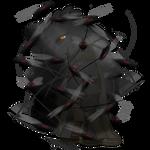 Phyrus Swarm