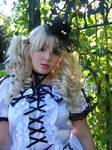 Elizabeth Middleford: +Sweet+