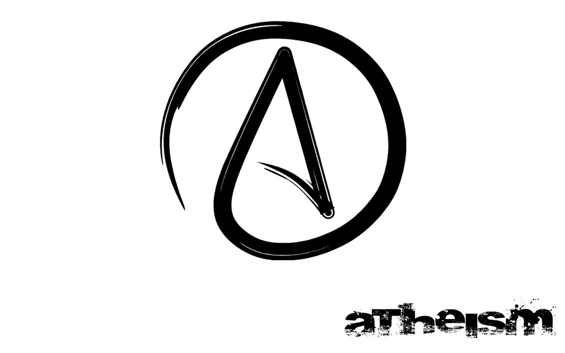 Atheism by chookbeatle on deviantart atheism by chookbeatle voltagebd Choice Image