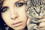 lost in those eyes by rebekahkauffman