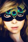 secrets behind the mask