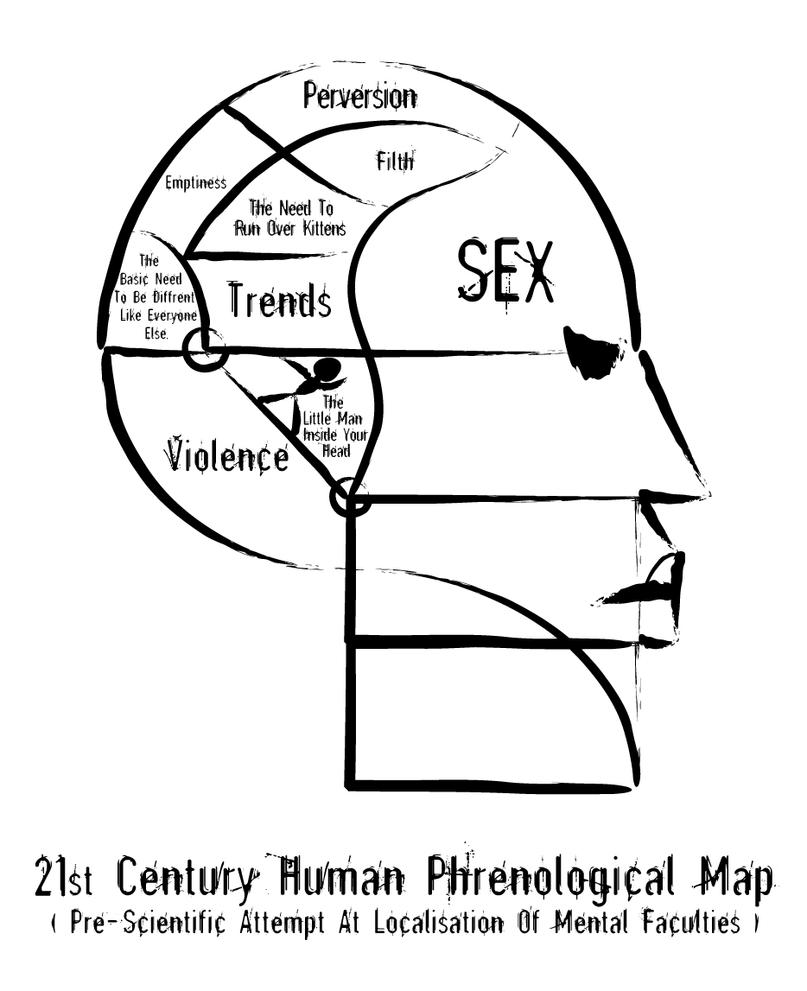 phrenology_map___bw.jpg