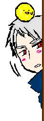 Prussia-Coloured by Blaze442